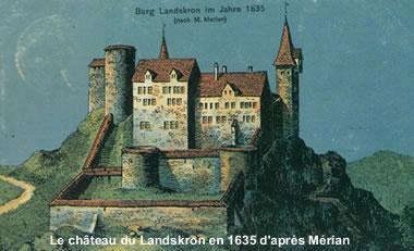 chateau-landskron-04