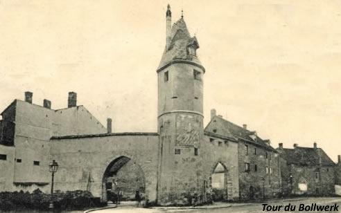 mulhouse-bollwerk02