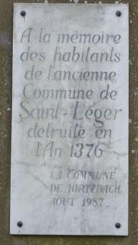 saint-leger-01